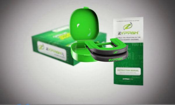Zyppah device2