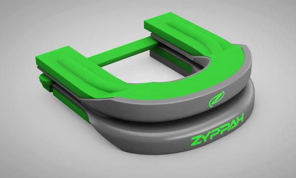Zyppah device3
