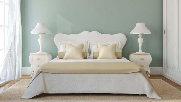 Snore room2