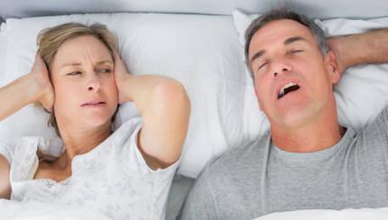 Snoring Devices Australia