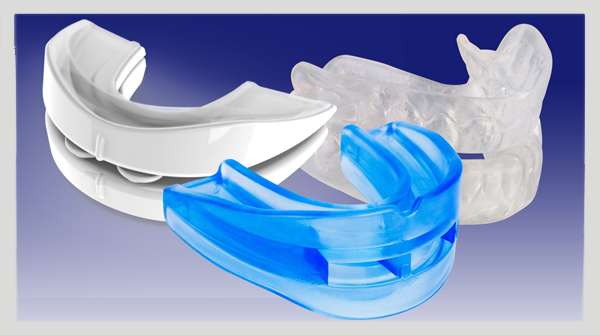Mandibular Advancement Devices Or Mads Snoring Devices