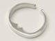 AntiSnore Acupressure ring