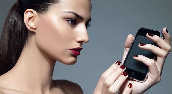 The Greek Nose Shape Snoring Devices Australia