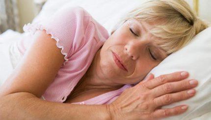 weirdest sleeping disorders
