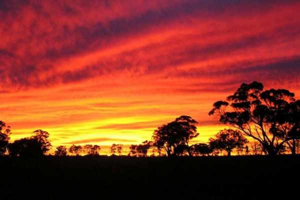 better-sleep-Australia