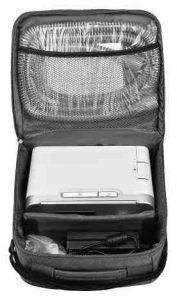 portable_CPAP_machine
