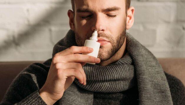 Do Nasal Sprays Work for Snoring