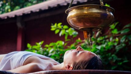 Ayurvedic Treatment for Snoring