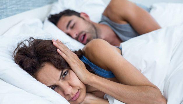 Snoring vs Stertor vs Stridor - snoringdevicesaustralia.com